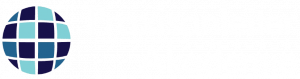 Praxisanleiter-Akademie