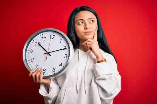 Fortbildung per One Minute Wonder